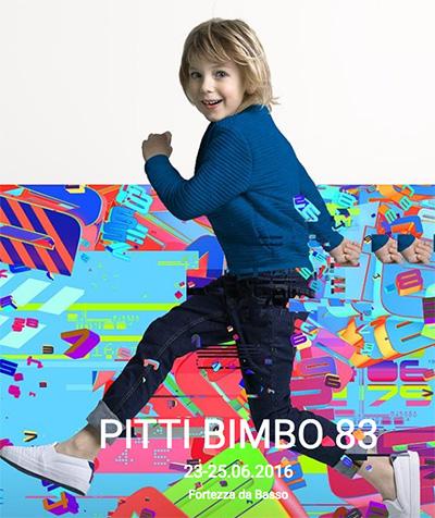 ferias de moda infantil