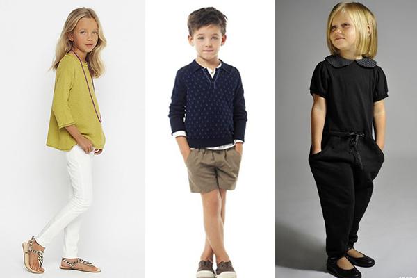 generaci n alfa la moda infantil se transforma en moda