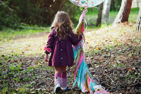 mamás influencers de moda infantil