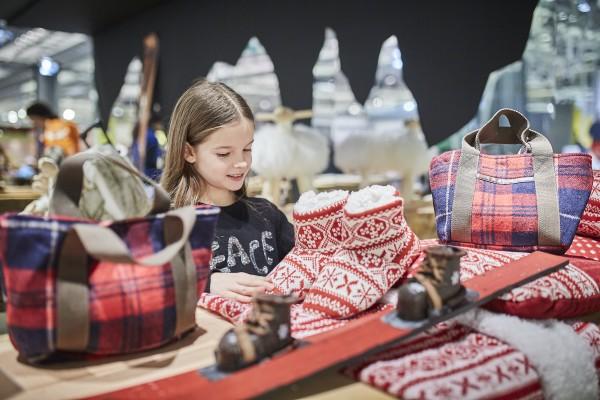 Pitti Bimbo: Una de las mejores Ferias de moda textil para niños