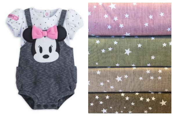 tejidos de moda infantil tela ligera