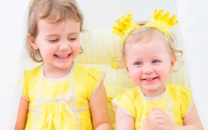 blogs de moda infantil