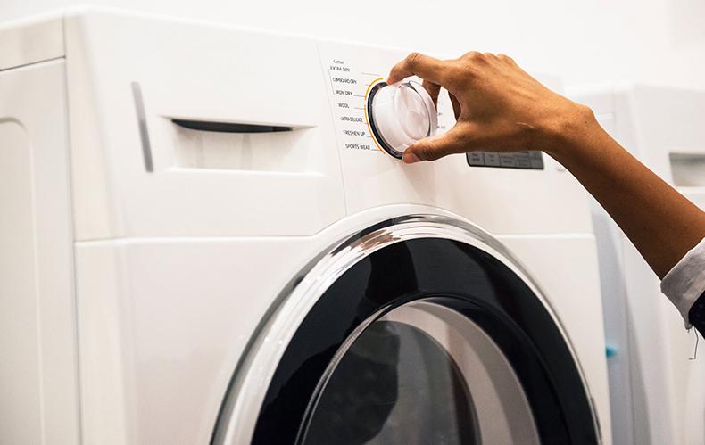 detergentes ecológicos